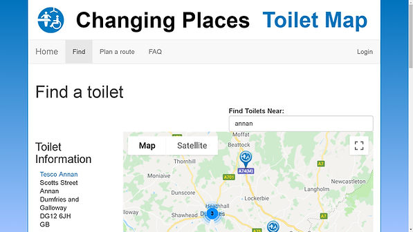 Changing Places.png