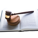 stockvault-law-judges-hammer-on-book1372