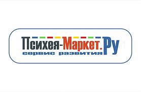 psikheya-market.png