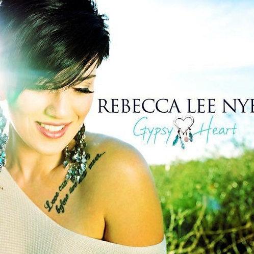 Gypsy Heart Album