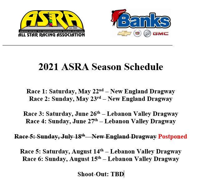 2021 ASRA Schedule CaptureB.JPG