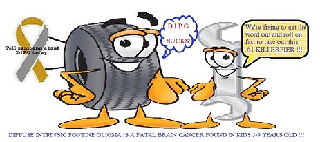 D.I.P.G. Awareness Logo.png