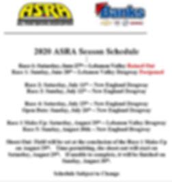 ASRA 2020 Schedule_Rev 3.JPG