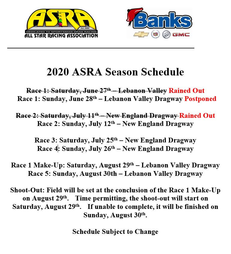 ASRA 2020 Schedule_Rev 4.JPG