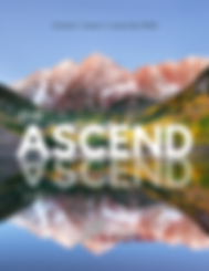 The Ascend June_July 2020.png