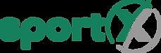 SportX Logo V.png