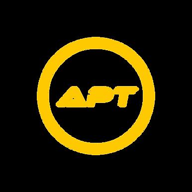 Inverse APT Vector.png