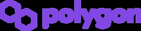 Polygon Logo V.png