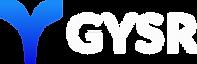 GYSR Logo Vector.png