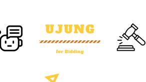 UJung บอทช่วยจัดประมูลสำหรับ Social Commerce เพียงหนึ่งเดียวของโลก
