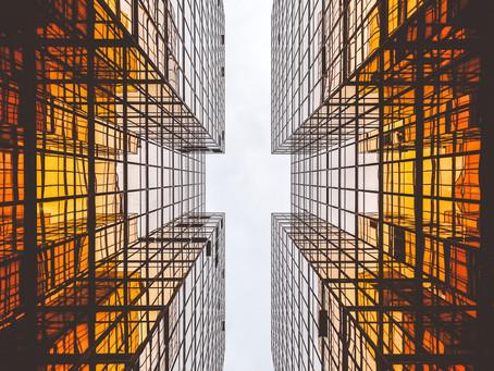 Governance #3: A Model Example- Fundamentals for Success