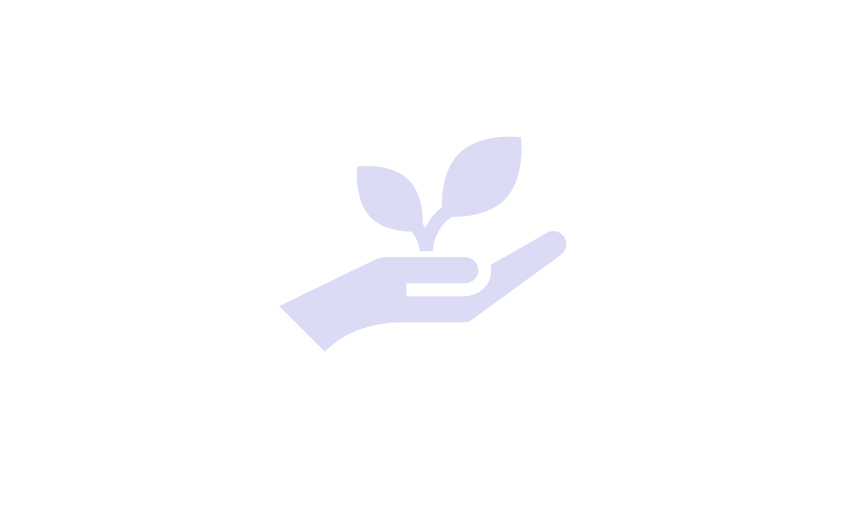 ESG%20Blue_edited.png