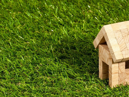 Social Housing Governance and Sustainability