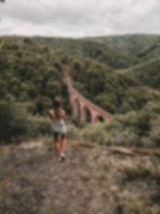 Boppard Viadukt.jpeg