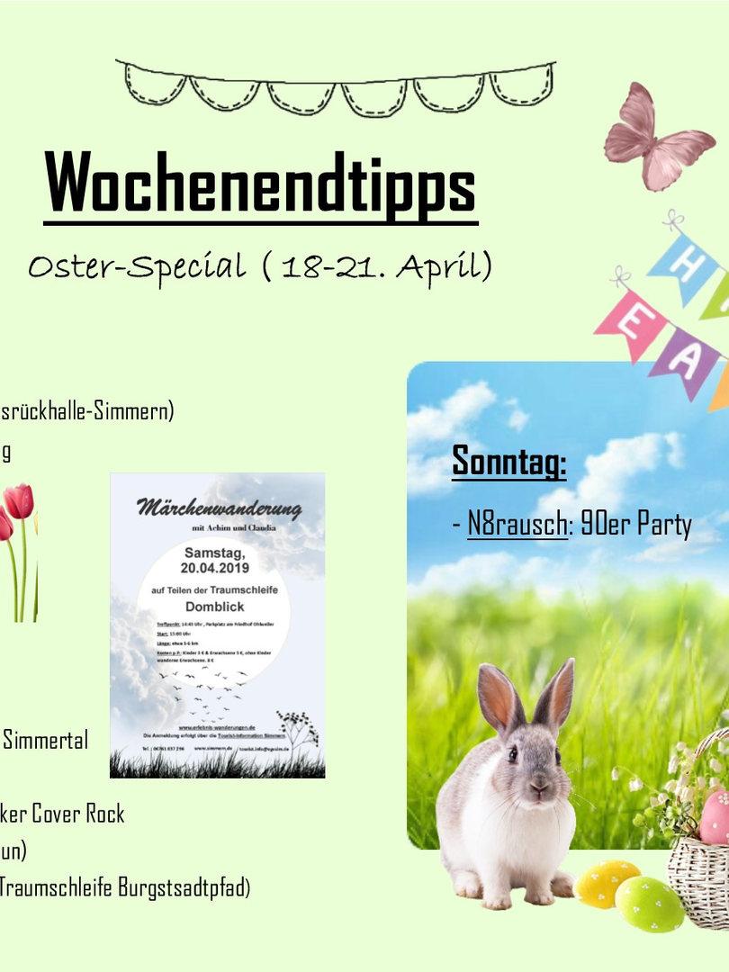 We-Tipps 18-21.04-1.jpg