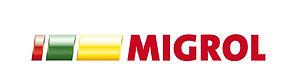 Logo Migrol.jpg