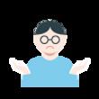 가정용프로그램_icon-02.png