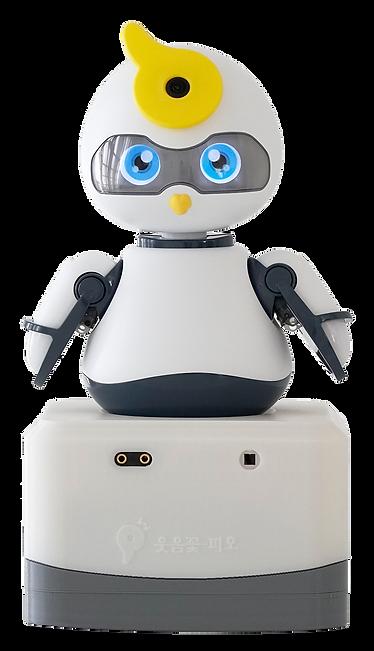 pio robot v201_700.png
