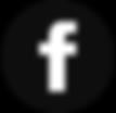 sns icon_facebook_black.png