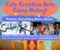 Cole Creative Arts Camp.png