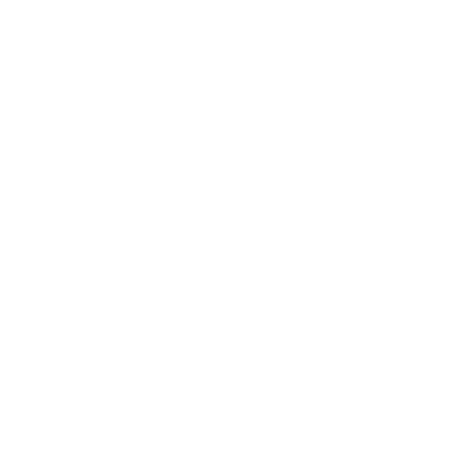 Dog Kennel Logo