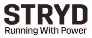 stryd-logo.png