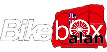 bikeboxalan_logo.png