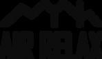Air-Relax-logo_3a1d6635-2d89-47f9-b4d9-f