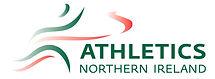 logo17-athleticsniwhitehighres_edited.jp