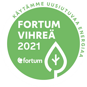 fortum_vihrea_2021.png