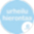uh-fi-logo-web-small.png