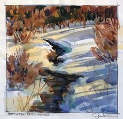 Irrigation Ditch Winter_edited