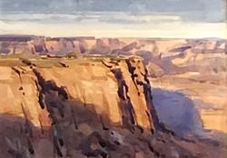 Canyonlands Study