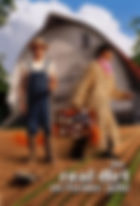 Farmer John.jpg
