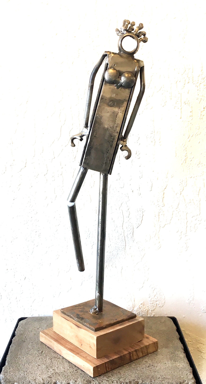 Swaybar