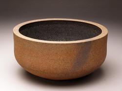 Black Stoneware, Laterite Basin