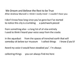 We Dream and Believe the Rest to be True_edited_edited