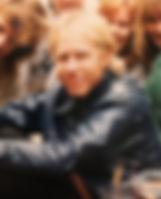 Steve Thomsen.JPG