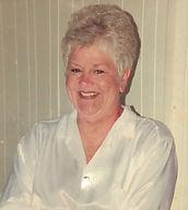 Rae Lewis.JPG