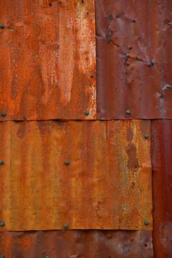 Just Rust
