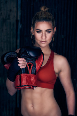 Boxing Leah1659 (1)