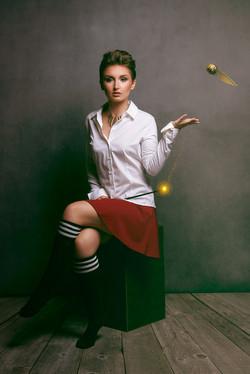 Chloe Harry Potter63-Edit