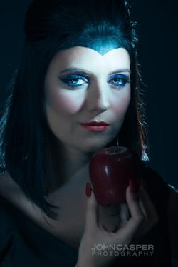 Evil Queen Headshot-1