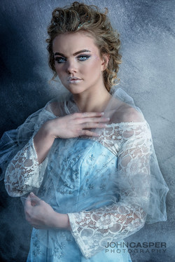 Elsa-2resized