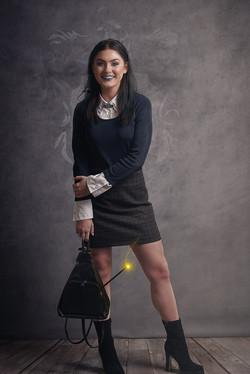 Lauren Hill Harry Potter0068-edit