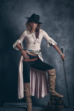 Jack Sparrow1219