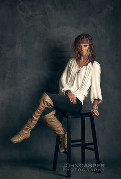 Jack Sparrow1202