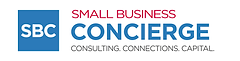 Small Business Concierge Logo.png