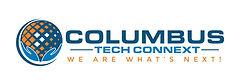 Columbus TechConnext Logo.jpg