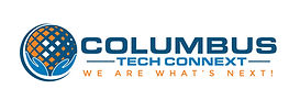 Columbus TechConnext Logo.jpg